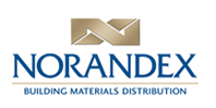 Norandex Building Materials Distribution