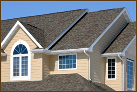 Roofing Repair Twin Cities MN