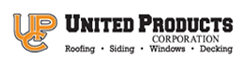 United Products Corporation