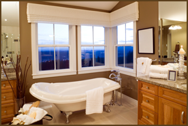 Bathroom Remodeling Twin Cities MN